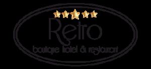 Retro Hotel Caracal